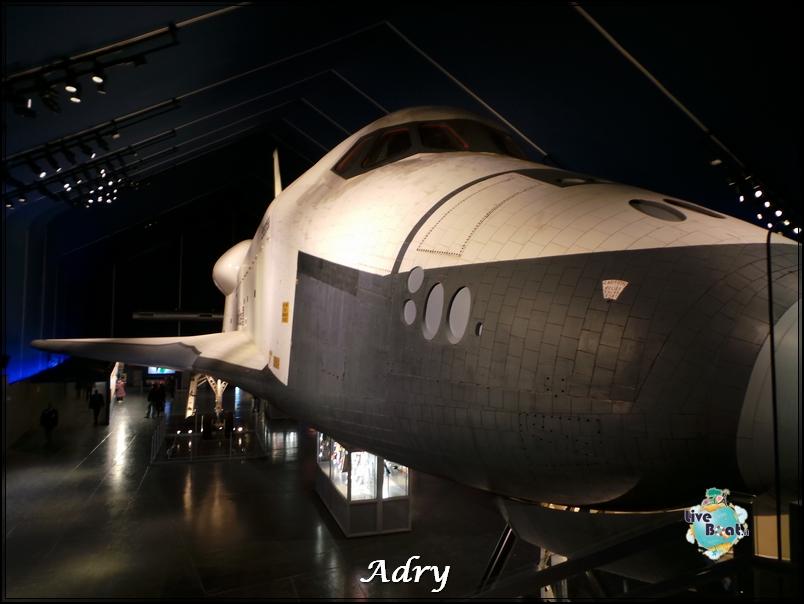 New York, soggiorno-110newyork-museo-intrepid-citycenter-crociera-diretta-liveboat-crociere-jpg