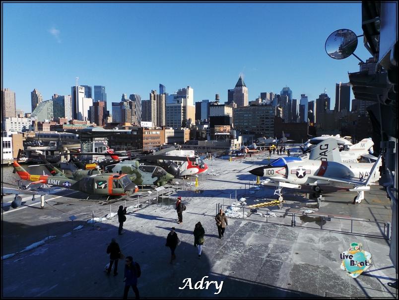 New York, soggiorno-118newyork-museo-intrepid-citycenter-crociera-diretta-liveboat-crociere-jpg
