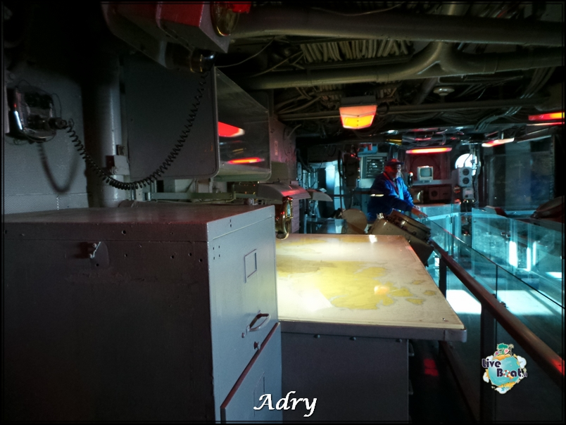 New York, soggiorno-119newyork-museo-intrepid-citycenter-crociera-diretta-liveboat-crociere-jpg