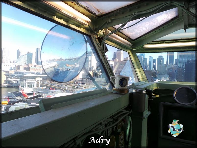 New York, soggiorno-126newyork-museo-intrepid-citycenter-crociera-diretta-liveboat-crociere-jpg