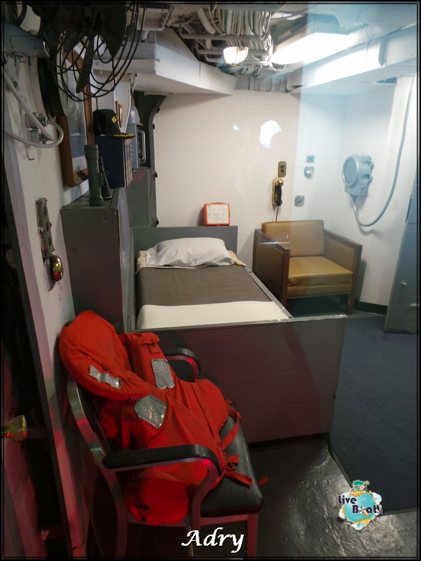 New York, soggiorno-129newyork-museo-intrepid-citycenter-crociera-diretta-liveboat-crociere-jpg