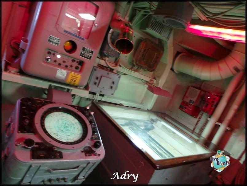 New York, soggiorno-135newyork-museo-intrepid-citycenter-crociera-diretta-liveboat-crociere-jpg