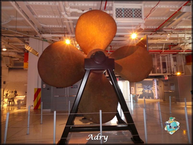 New York, soggiorno-139newyork-museo-intrepid-citycenter-crociera-diretta-liveboat-crociere-jpg