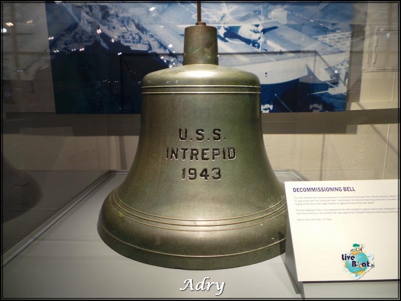 New York, soggiorno-155newyork-museo-intrepid-citycenter-crociera-diretta-liveboat-crociere-jpg