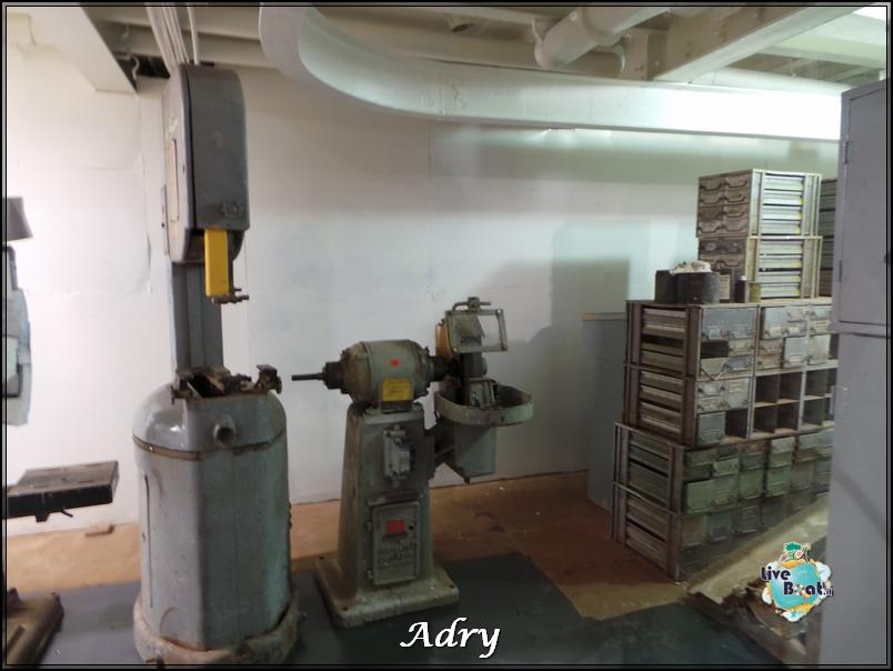 New York, soggiorno-158newyork-museo-intrepid-citycenter-crociera-diretta-liveboat-crociere-jpg