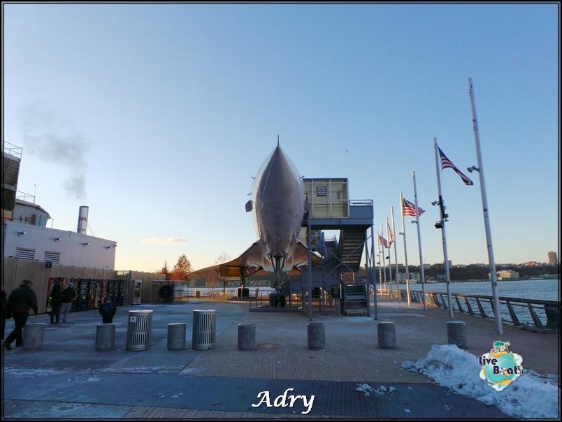 New York, soggiorno-177newyork-museo-intrepid-citycenter-crociera-diretta-liveboat-crociere-jpg