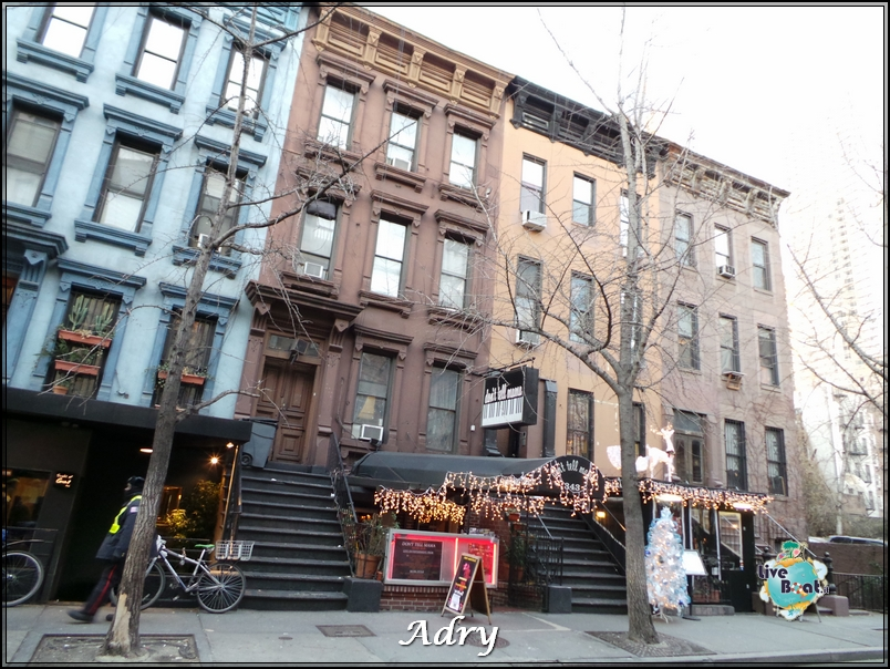 New York, soggiorno-178newyork-museo-intrepid-citycenter-crociera-diretta-liveboat-crociere-jpg