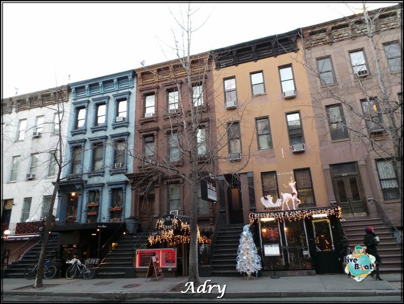 New York, soggiorno-180newyork-museo-intrepid-citycenter-crociera-diretta-liveboat-crociere-jpg