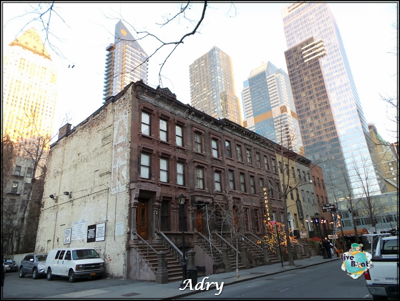 New York, soggiorno-181newyork-museo-intrepid-citycenter-crociera-diretta-liveboat-crociere-jpg
