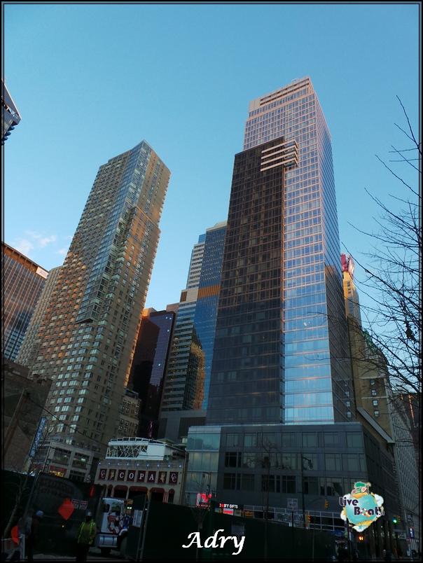 New York, soggiorno-182newyork-museo-intrepid-citycenter-crociera-diretta-liveboat-crociere-jpg