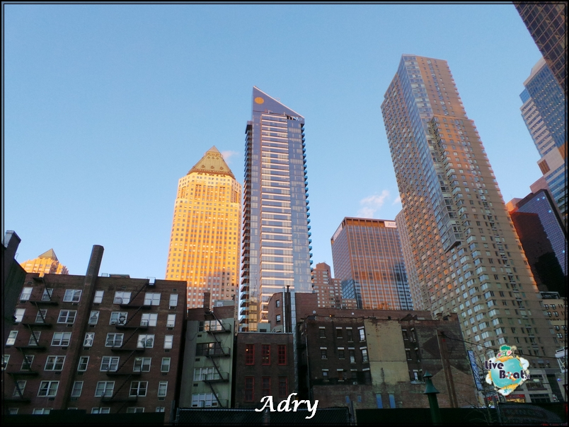 New York, soggiorno-183newyork-museo-intrepid-citycenter-crociera-diretta-liveboat-crociere-jpg