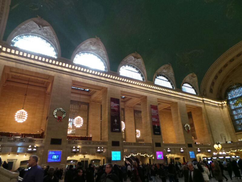 New York, soggiorno-central-statio-new-york-5-jpg