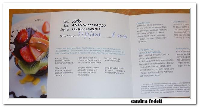 Costa Serena- Oltre le colonne d'Ercole 24/11 04/12 2013-image00077-jpg