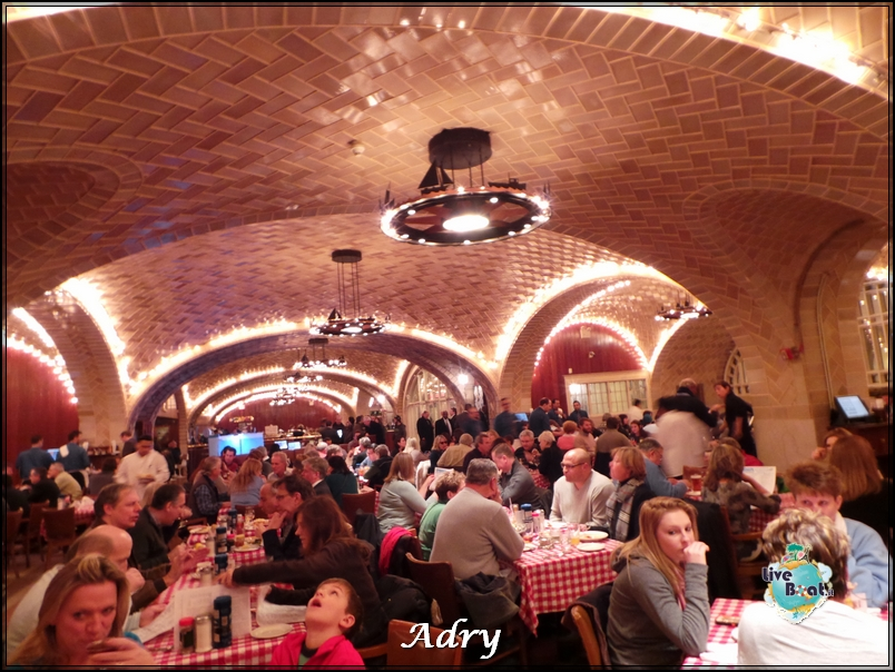 New York, soggiorno-1newyork-mostra-lego-citycenter-crociera-diretta-liveboat-crociere-jpg
