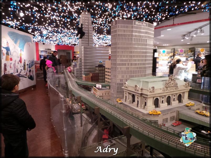 New York, soggiorno-5newyork-mostra-lego-citycenter-crociera-diretta-liveboat-crociere-jpg