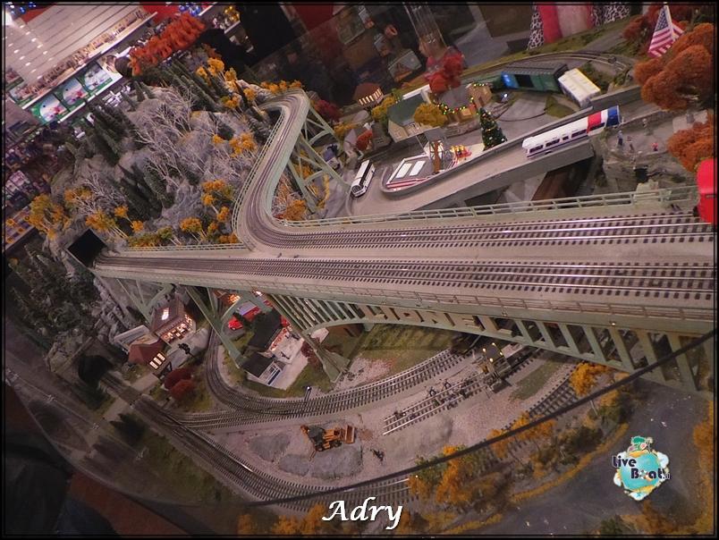 New York, soggiorno-6newyork-mostra-lego-citycenter-crociera-diretta-liveboat-crociere-jpg