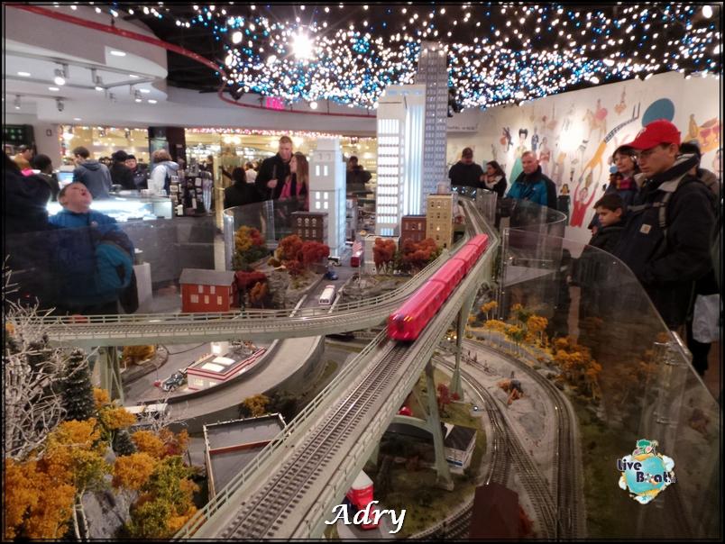 New York, soggiorno-8newyork-mostra-lego-citycenter-crociera-diretta-liveboat-crociere-jpg