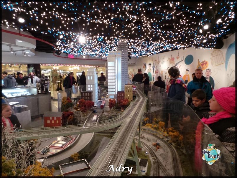New York, soggiorno-9newyork-mostra-lego-citycenter-crociera-diretta-liveboat-crociere-jpg