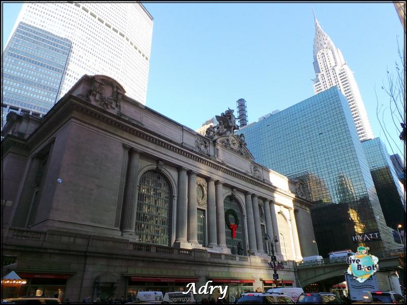 New York, soggiorno-11newyork-mostra-lego-citycenter-crociera-diretta-liveboat-crociere-jpg
