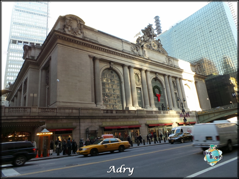 New York, soggiorno-13newyork-mostra-lego-citycenter-crociera-diretta-liveboat-crociere-jpg