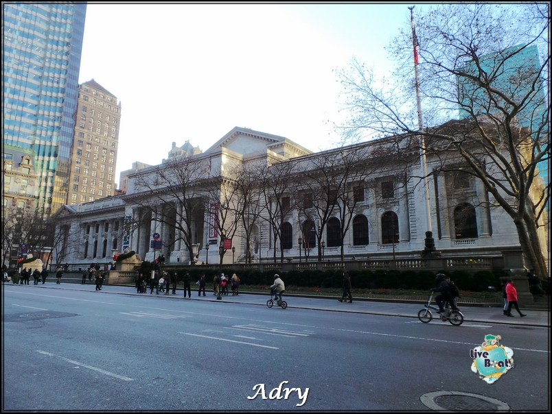 New York, soggiorno-14newyork-mostra-lego-citycenter-crociera-diretta-liveboat-crociere-jpg