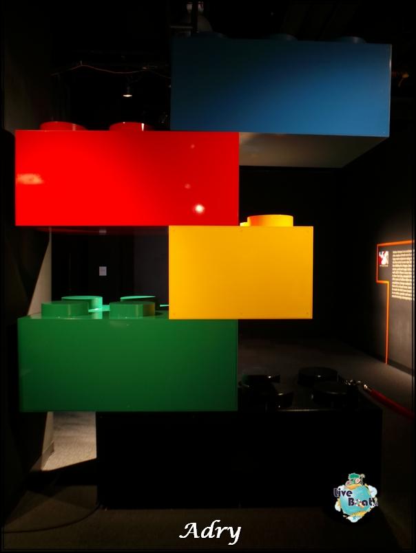 New York, soggiorno-18newyork-mostra-lego-citycenter-crociera-diretta-liveboat-crociere-jpg