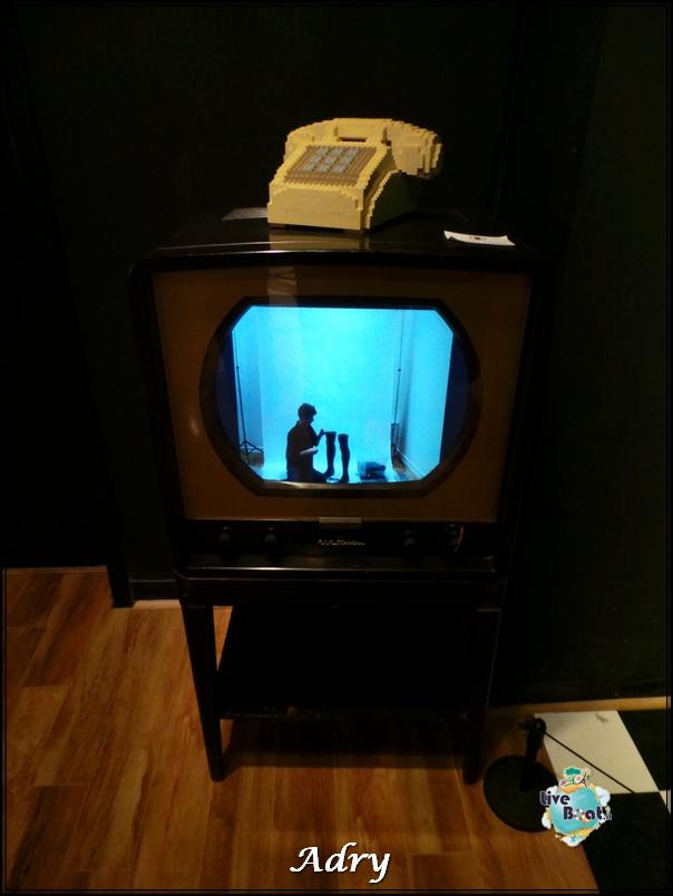 New York, soggiorno-65newyork-mostra-lego-citycenter-crociera-diretta-liveboat-crociere-jpg