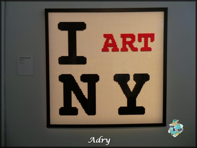 New York, soggiorno-87newyork-mostra-lego-citycenter-crociera-diretta-liveboat-crociere-jpg