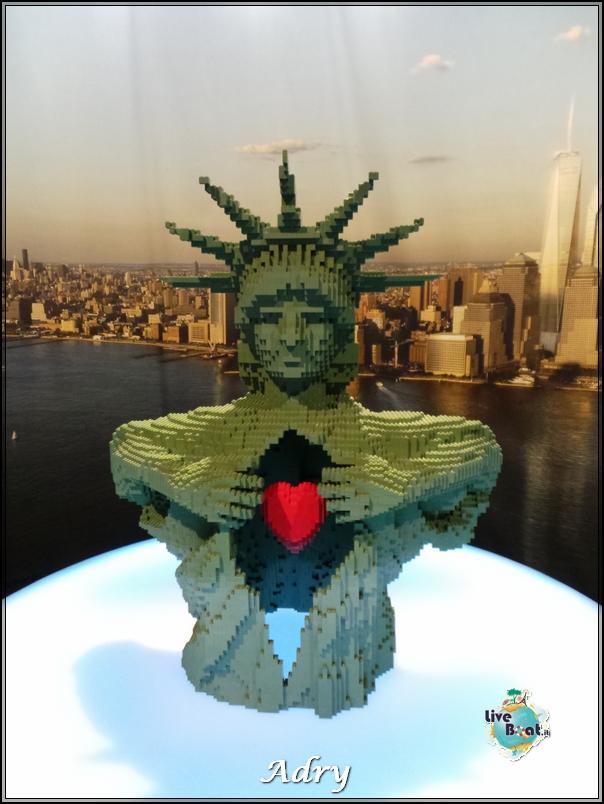 New York, soggiorno-88newyork-mostra-lego-citycenter-crociera-diretta-liveboat-crociere-jpg