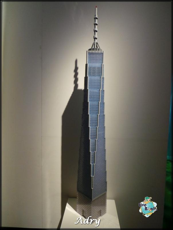 New York, soggiorno-89newyork-mostra-lego-citycenter-crociera-diretta-liveboat-crociere-jpg