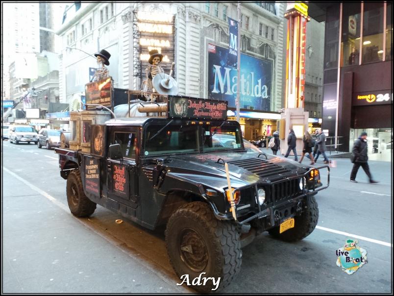 New York, soggiorno-92newyork-mostra-lego-citycenter-crociera-diretta-liveboat-crociere-jpg