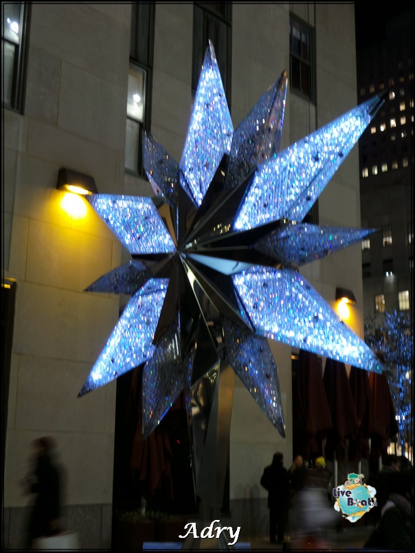 New York, soggiorno-101newyork-mostra-lego-citycenter-crociera-diretta-liveboat-crociere-jpg