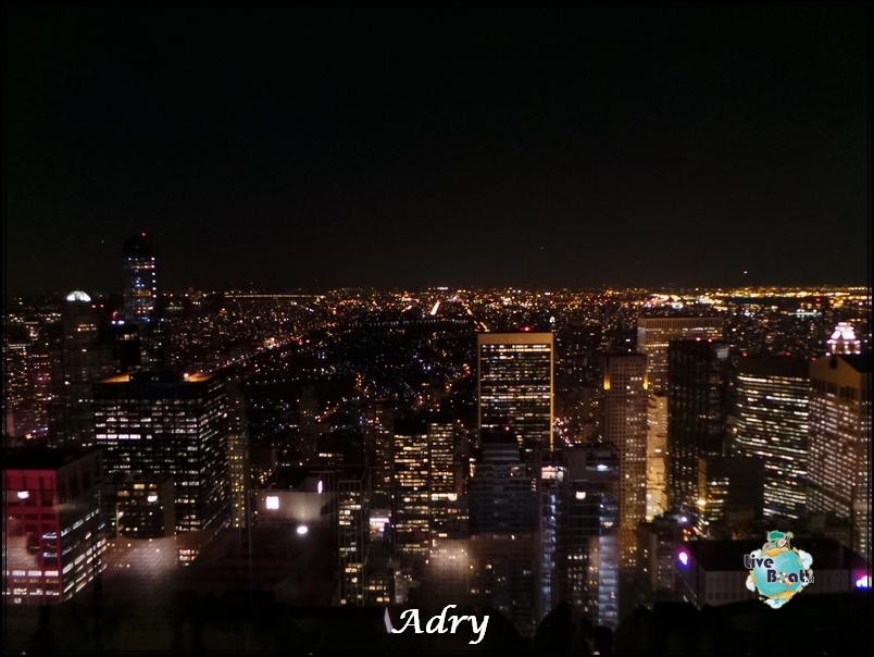 New York, soggiorno-108newyork-mostra-lego-citycenter-crociera-diretta-liveboat-crociere-jpg