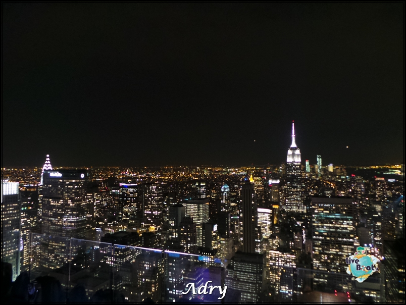 New York, soggiorno-111newyork-mostra-lego-citycenter-crociera-diretta-liveboat-crociere-jpg