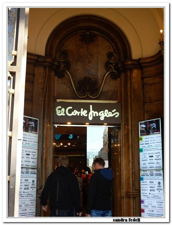 Costa Serena- Oltre le colonne d'Ercole 24/11 04/12 2013-image00119-jpg