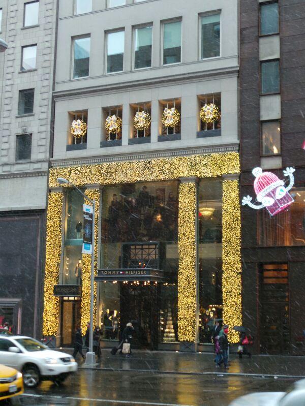 New York, soggiorno-fao-swartz-new-york-5-jpg