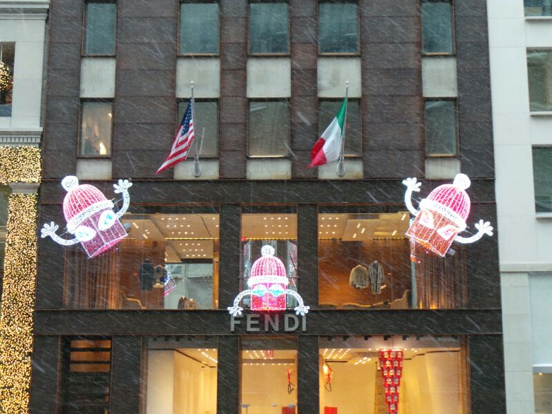 New York, soggiorno-fao-swartz-new-york-8-jpg