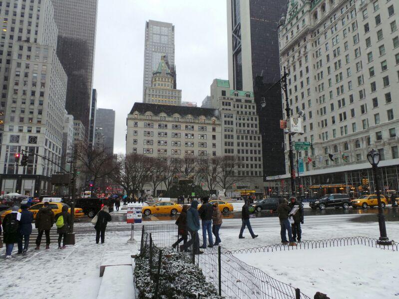 New York, soggiorno-fao-swartz-new-york-11-jpg