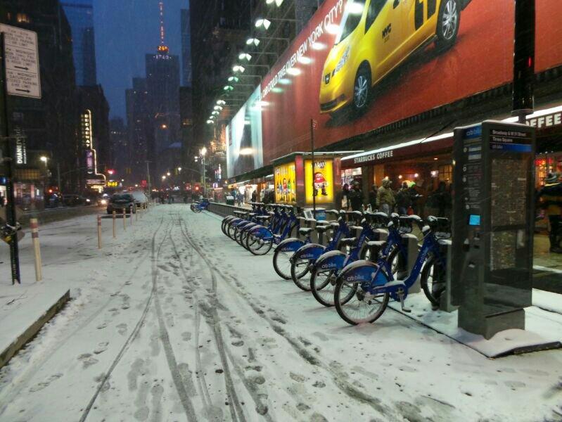 New York, soggiorno-uploadfromtaptalk1387061626379-jpg