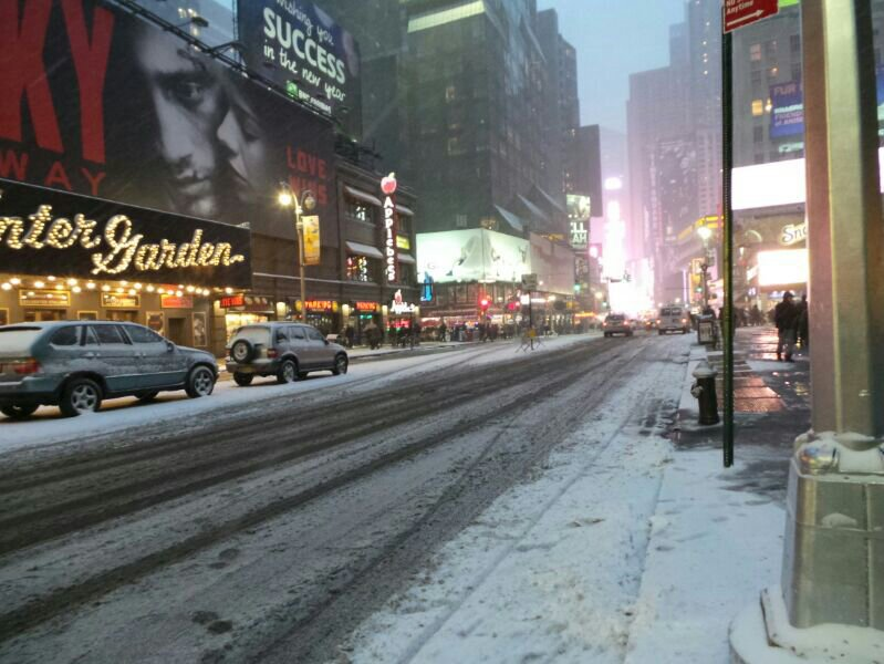 New York, soggiorno-uploadfromtaptalk1387061647399-jpg