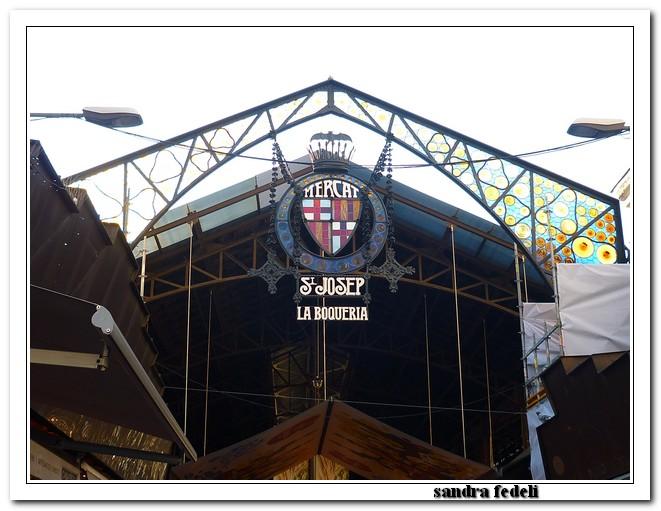 Costa Serena- Oltre le colonne d'Ercole 24/11 04/12 2013-image00162-jpg