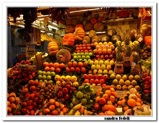 Costa Serena- Oltre le colonne d'Ercole 24/11 04/12 2013-image00160-jpg