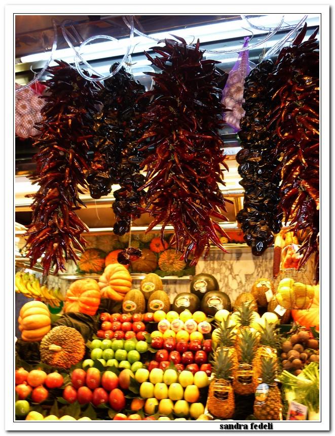 Costa Serena- Oltre le colonne d'Ercole 24/11 04/12 2013-image00159-jpg
