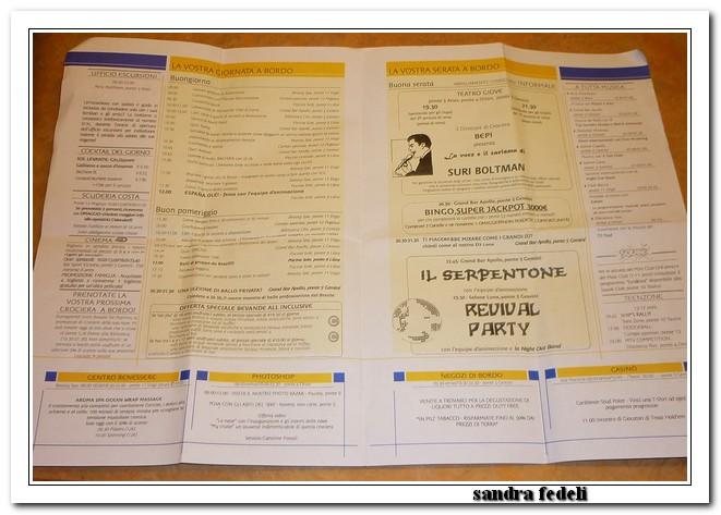 Costa Serena- Oltre le colonne d'Ercole 24/11 04/12 2013-image00237-jpg