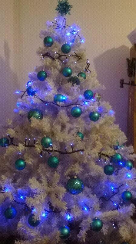 Natale 2013 le nostre foto ed emozioni-uploadfromtaptalk1387220658604-jpg