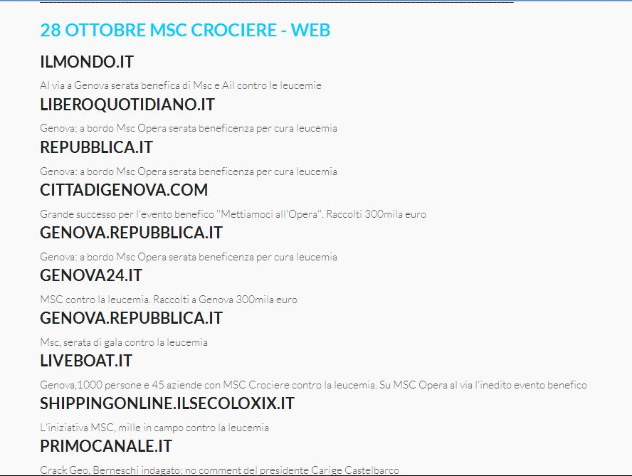 Liveboat.it sul web ( menzioni )-menzione-msc-jpg