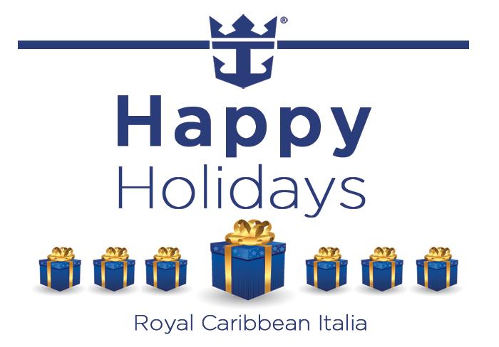 Auguri di Natale 2013-auguri-royal-caribbean-jpg