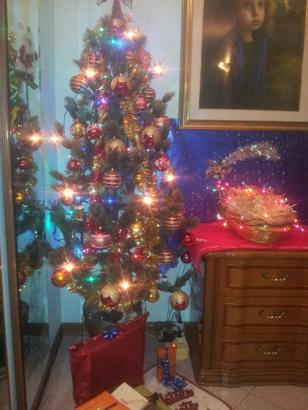 Natale 2013 le nostre foto ed emozioni-uploadfromtaptalk1387483920974-jpg