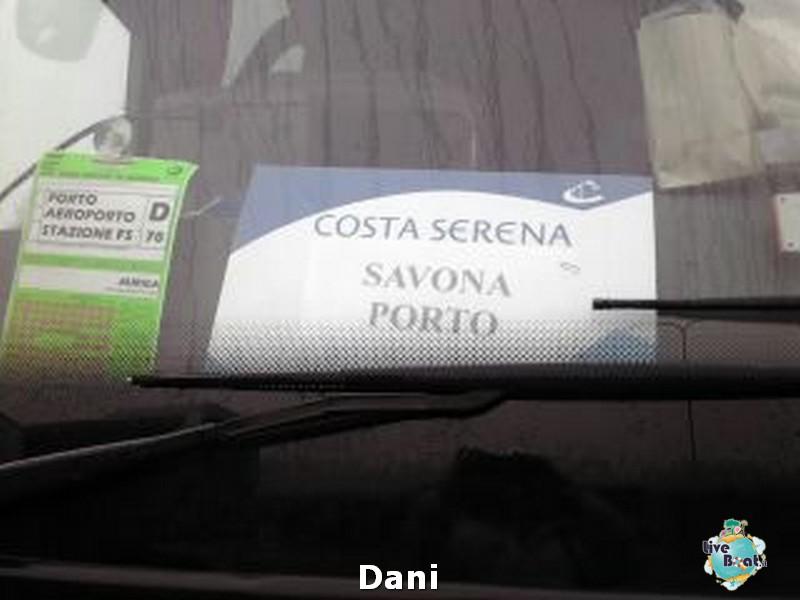 2013/12/20 Partenza da Savona Costa Serena-1-costa-serena-savona-imbarco-diretta-liveboat-crociere-jpg