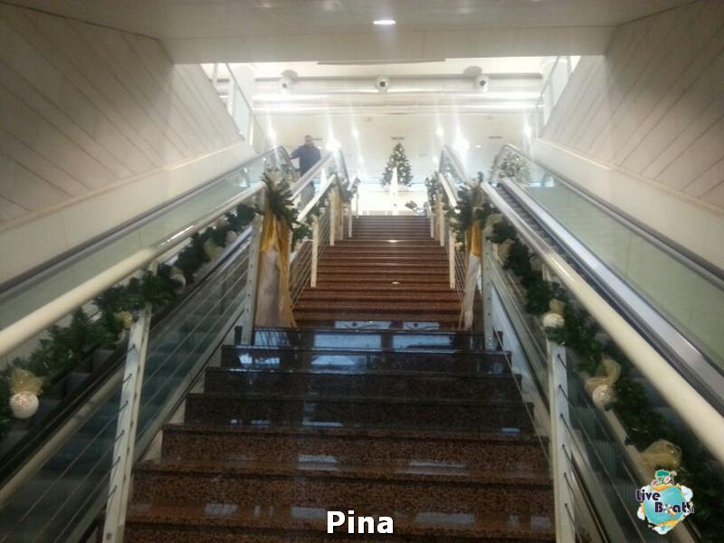 2013/12/20 Partenza da Savona Costa Serena-2-costa-serena-savona-imbarco-diretta-liveboat-crociere-jpg